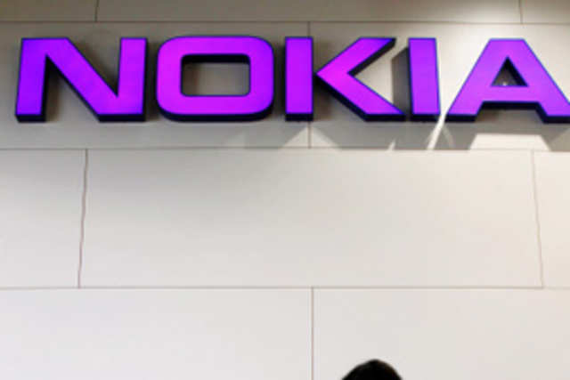 Finnish telecom giant Nokia and Japan'sNTTDocomoare to work jointly on research in fifth generation (5G) technologies.