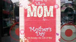 Mother's Day celebrated in country with full gusto