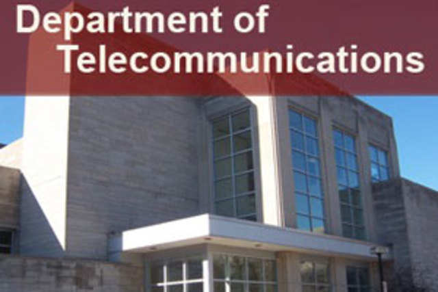 The telecom department will soon examine the sector regulator's proposal of using airwaves in the 800 MHz, or CDMA band, as an extended GSM band.
