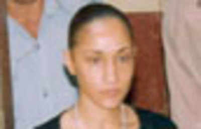 Ex-beauty queen cleared of murder charge in Guyana