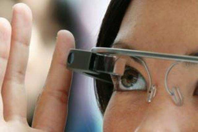 Samsung may release its own Google Glass-like device called Gear Glass as early as September.
