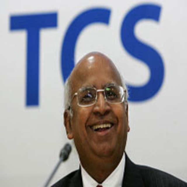 Now, TCS postpones promotions
