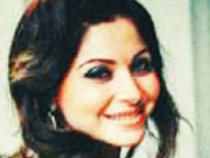 I had to deal with a lot of vicious rumours: Kanika Kapoor