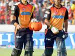 IPL 2014: SRH vs KXIP