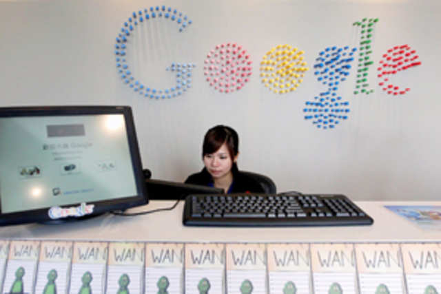 Google is planning to release statistics documenting the diversity of its workforce for the first time.