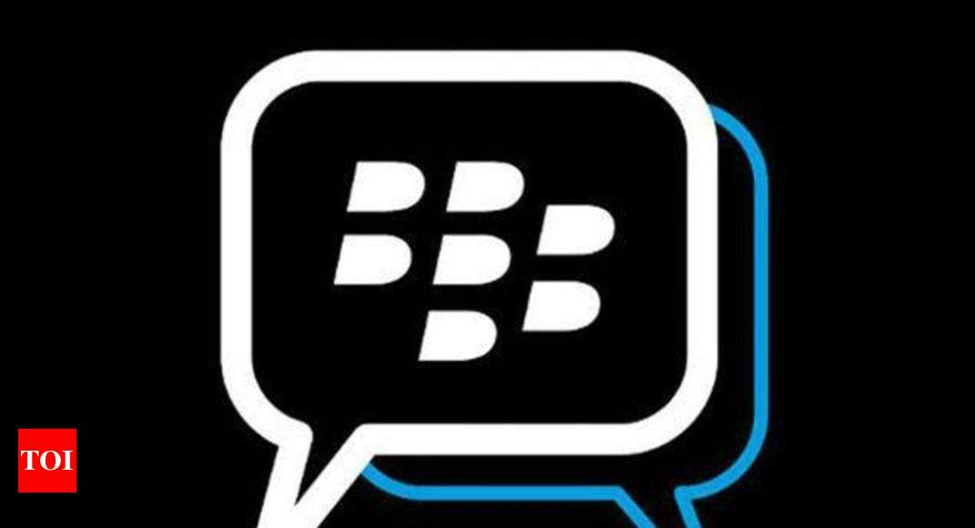 aplikasi bbm for windows mobile 6.1