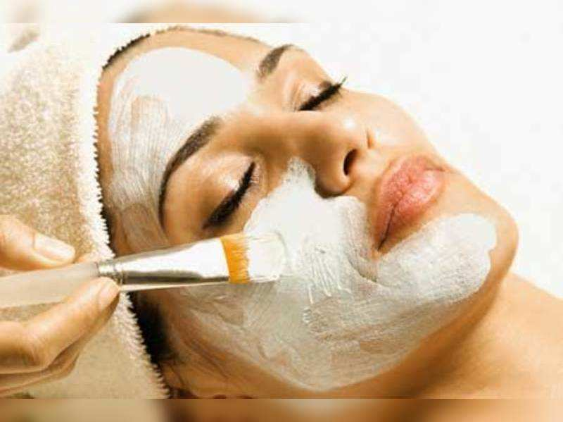 Tips to reduce facial hair growth