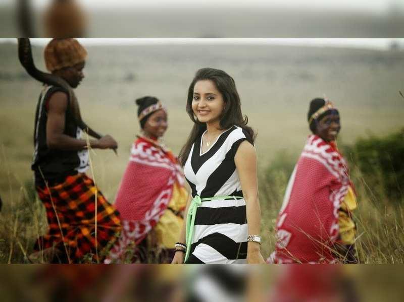 I am on the right track: Bhamaa