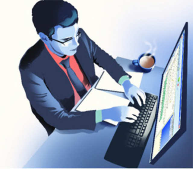 'East Asia'-sponsored cyber-spying posing serious threat to India, report says.