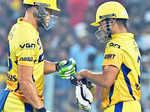 IPL 2014: CSK vs KKR