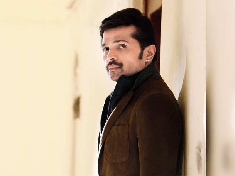 The Xposé sequel on the cards for Himesh