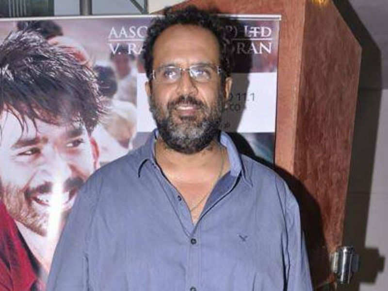 Aanand Rai receives a legal notice from Tanu Weds Manu producers
