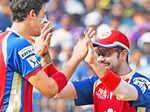 IPL 2014: KKR vs RCB