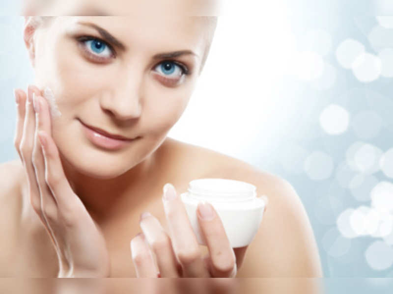 Anti Acne Treatment At Home Times Of India