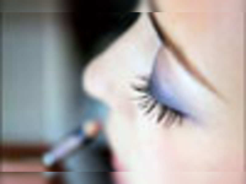 Permanent make-up: Answer to beauty woes