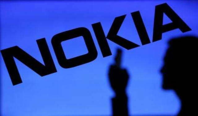 Nokia will launch a dedicated security unit that will act as its central office for security processes, partnerships and guide for developing product.