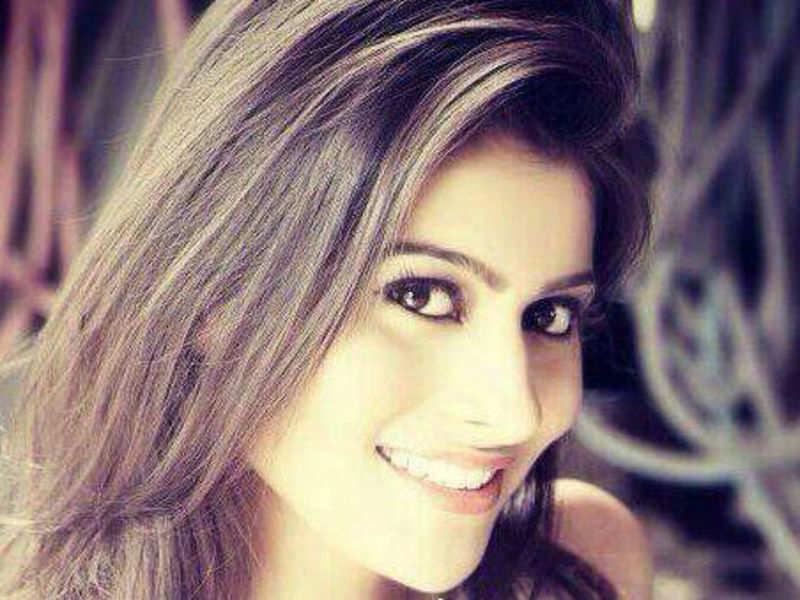 Ankita Lokhande's sister bags Paridhi's role in Ekta's show
