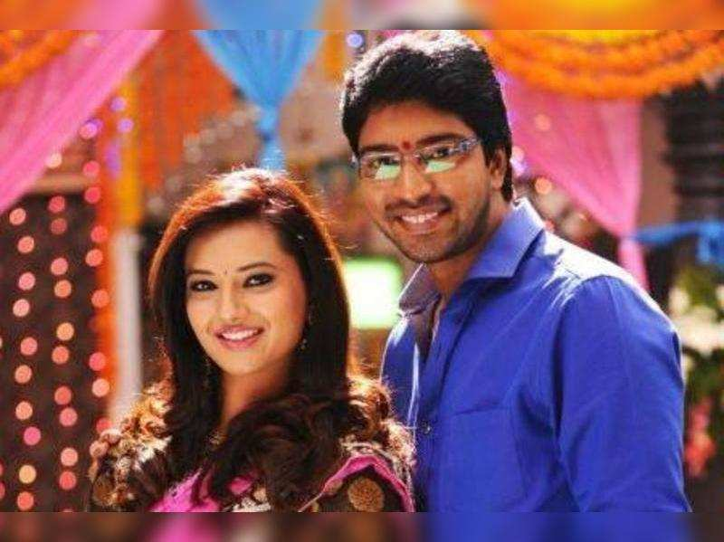 Jump Jilani's audio to be launched on May 31