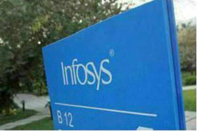 Most of those who quit Infosys have promptly been absorbed in leading positions in other companies, reflecting the hunger for talent.