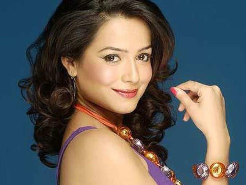 Swati-Anurag to replace Samiksha-Amit in Kumkum Bhagya