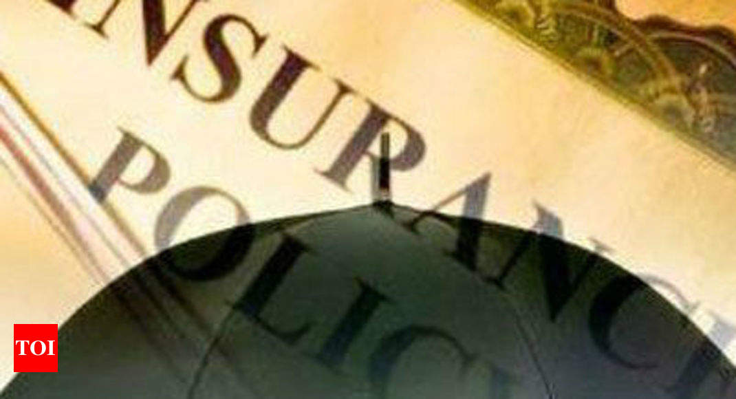 fdi in insurance sector Data for april-june 2018 indicates that the services sector attracted the highest fdi  cent fdi in insurance  ease foreign direct investment.