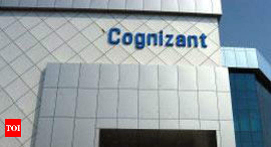 cognizant takes 4 former staff to court times of india