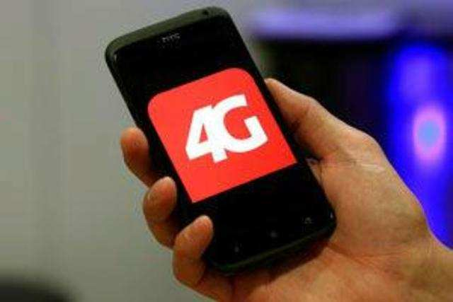 Reliance Jio Infocomm may start its much-awaited 4G service from smaller cities like Coimbatore and Indore.