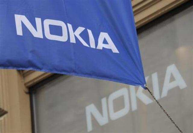 Finnish telecom giant Nokia has completed the acquisition of the Australian companyMesaplexxPty Limited to boost its radio capabilities in the networks business.