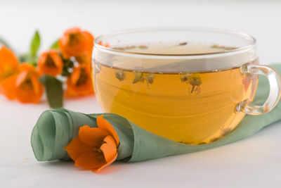 Know the varieties of tea