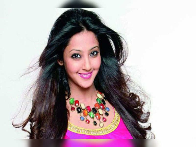 Know the fitness mantra of Sandalwood sirens