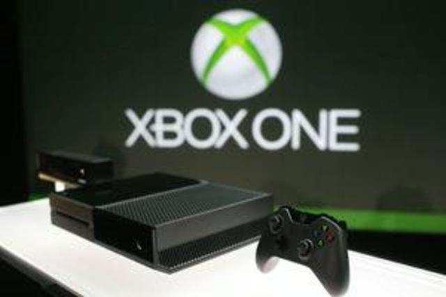 Xbox One will be available in the Indian market starting 23 September 2014.
