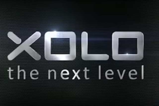 <font face=&quot;Times New Roman&quot;>Xolo</font>&nbsp;is gearing up to introduce its first Windows Phone-based smartphone in early July.