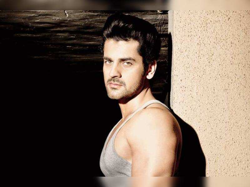 Arjan Bajwa: A father is the hero in every man's life