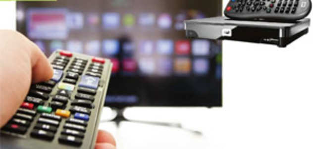 How to turn your TV into a Smart TV | Gadgets Now