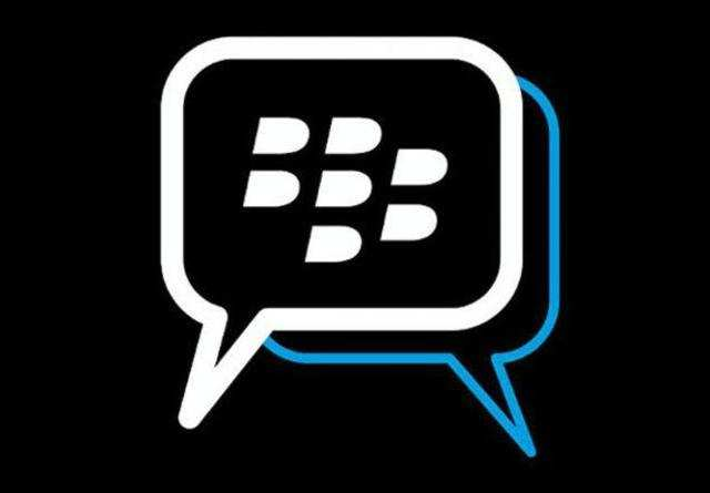 As part of the suite,BBMProtected offers an enhanced security model forBBMmessages sent between BlackBerry smartphones.