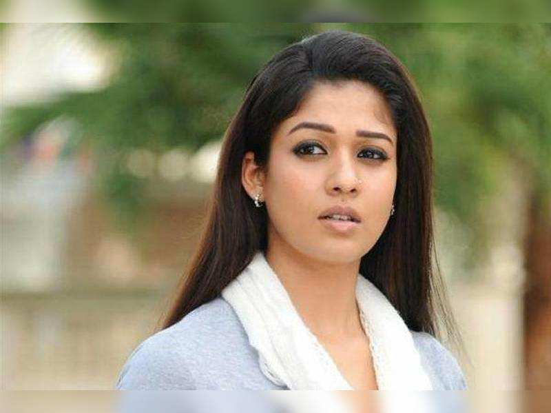 Nayan to team up with Aari for a horror film