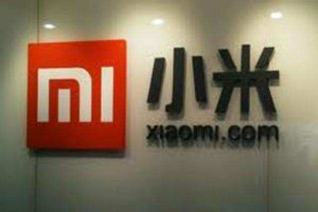 Xiaomi, often called the 'Apple' of China, has launched its official website in India.