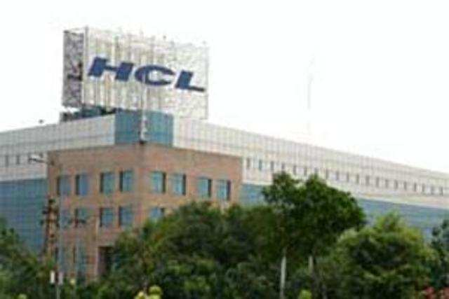 HCL Tech may taste the dangers embedded in new tech outsourcing models.
