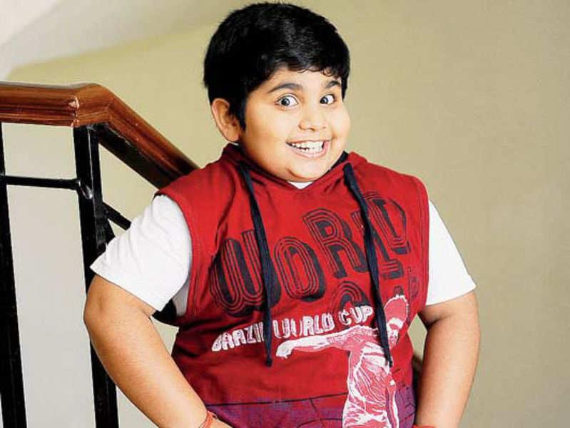 Jhalak Dikhhla Jaa: Akshat Singh: I don't have a six pack like Salman Khan, but I have a one pack