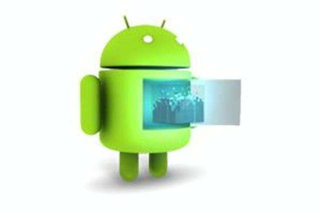The Android 4.4.4 update is even smaller in terms of changes compared to Android 4.4.3.