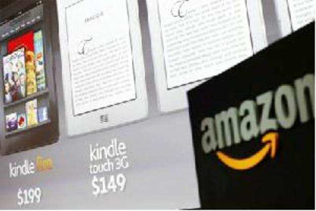 Amazon is offering $5,000 per app optimized for Fire Phone, paid out in tax-free Amazon Coins.