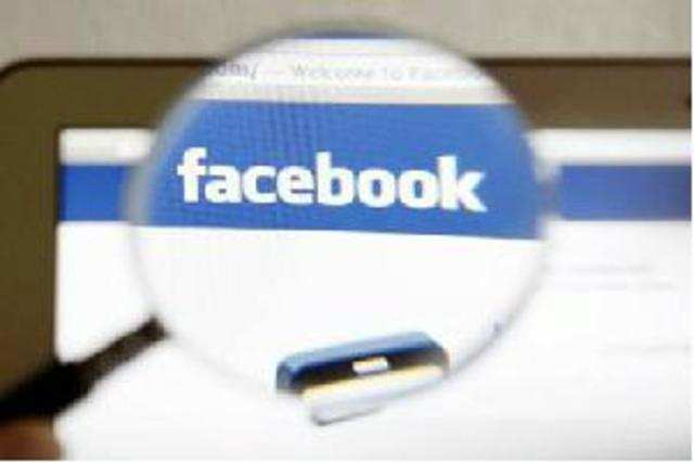 A Brazilian court said on Wednesday it ordered Facebook to pay a woman user $1,500 in moral damages for failing to promptly remove a fake profile containing her name and personal data.