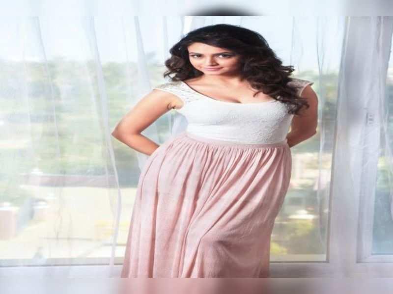I'm married to movies, but I'm having an affair: Kriti Kharbanda