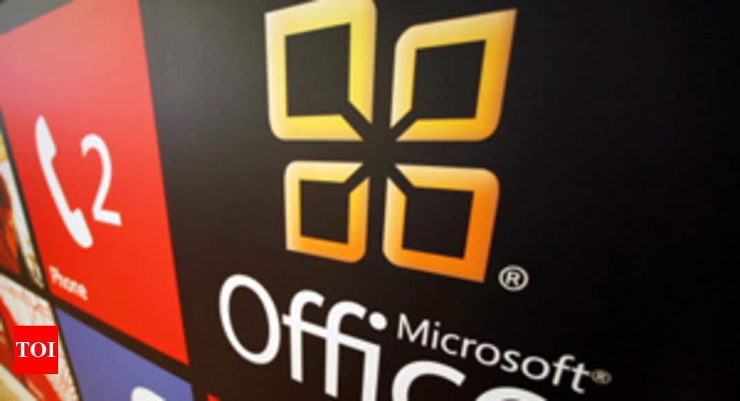 OneDrive free storage: Microsoft increases free OneDrive, Office 365