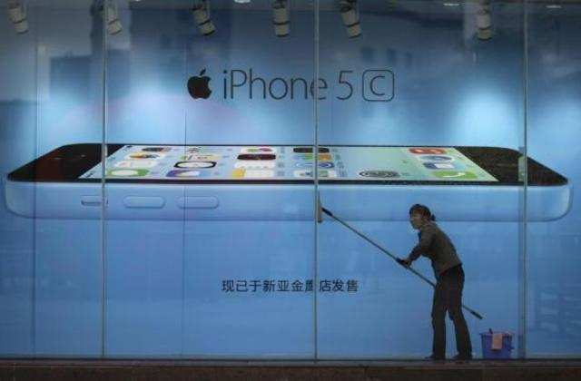 We've already seen the September 19 daterumouredfor the official iPhone 6 release date, and it's reared its head again.