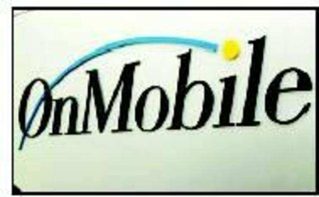 OnMobile Global has appointed chief executive officer Rajiv Pancholy as managing director and brought in François-Charles Sirois as additional director.