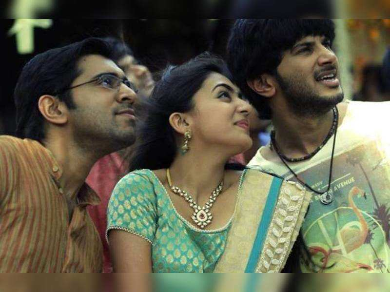 Bangalore Days to be remade in Tamil, Telugu and Hindi