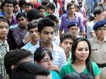 DU's first cutoffs soar to 100% in 3 colleges