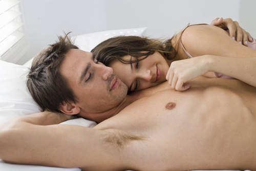 Lick vagina to ways Is It