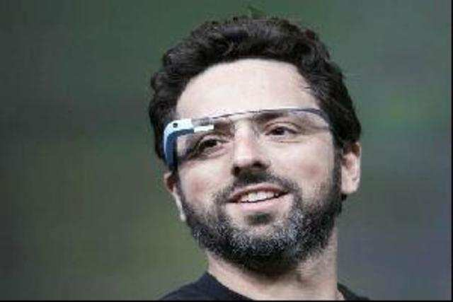 Google Glass Explorers will be asked to remove their specs before entering thetheatre.